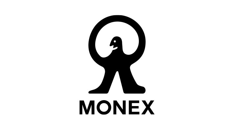 マネックス 証券 口座 開設