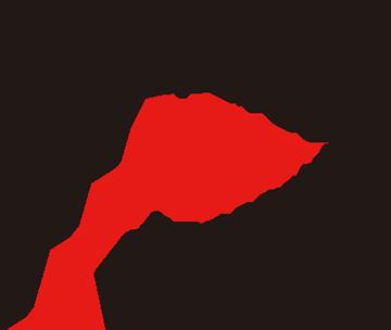 三兵(さんぺい)③