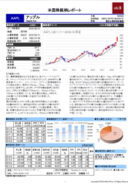 https://info.monex.co.jp/news/image/2018/20181016_02/img04.png