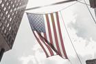 成長が続く米国への投資
